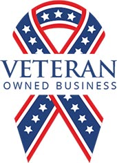 Doran Home Inspections is a veteran-owned business.