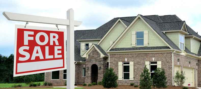 Get a pre-listing inspection, a.k.a. seller's home inspection, from Doran Home Inspections